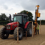 tractor-post-rammer-01 (2)