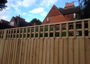domestic-fencing-20